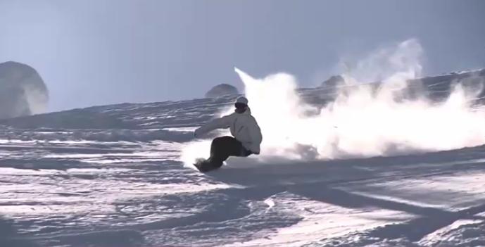 rookie-snowboard-2014-2