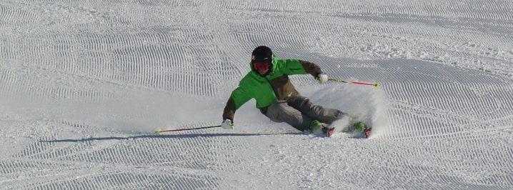 rookie_ski_2016