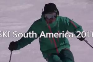ski-south-america-2016-report