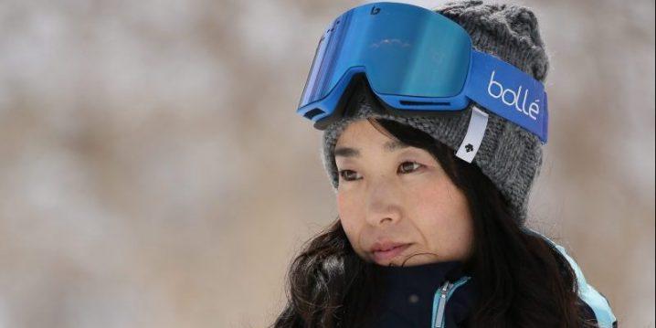 Kaori Akamatsu
