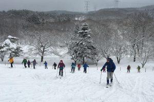 p_snowhike2