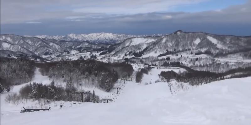 P_Yudonosan-ski-resort
